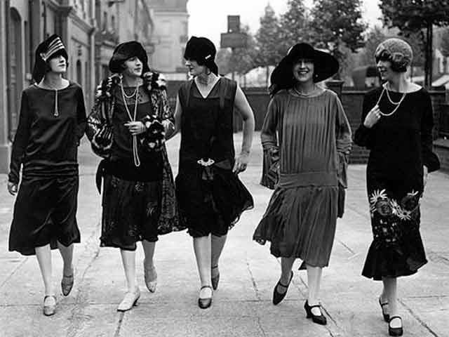 1920 as évek férfi ruházat vásárlása | Női Élet | hu